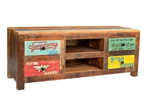 Sideboard Vintage Shabby