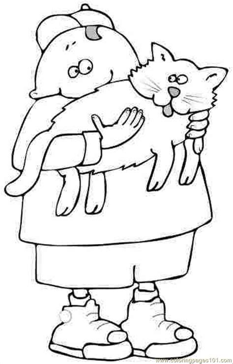 coloring pages of sam and cat sam and cat coloring pages coloring pages