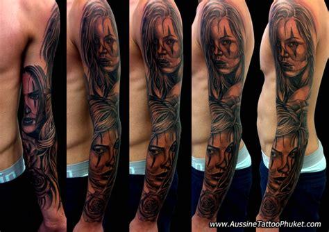 best tattoo cover up artists mint artist phuket our best artist in phuket