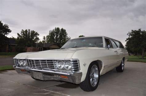 1967 chevy impala specs 1967 impala specs upcomingcarshq