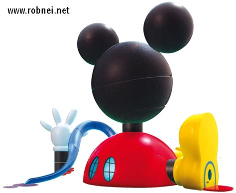 mickey mouse clubhouse schlafzimmer ideen casa de mickeymouse png mickey inspired