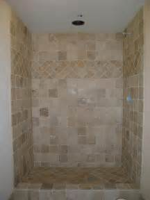Ceramic Tile Ideas For Bathrooms by Bathroom Marble Tiled Bathrooms In Modern Home Decorating