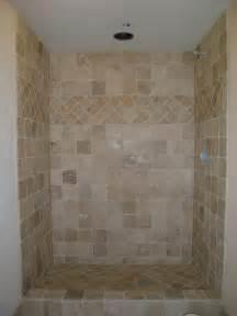 images of tile showers 2017   Grasscloth Wallpaper