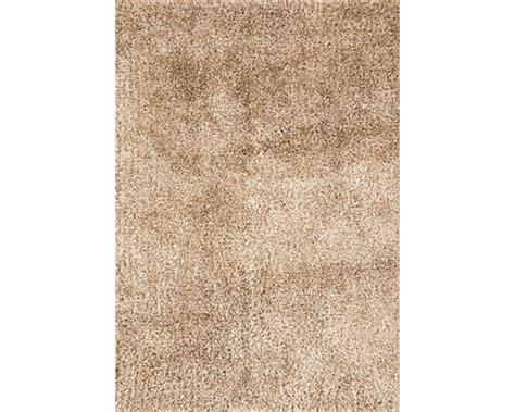 hornbach teppich teppich hornbach 10135820171017 blomap