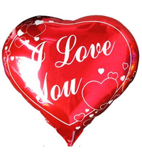 valentines jackson mi eternamente michael jackson happy birthday dear michael