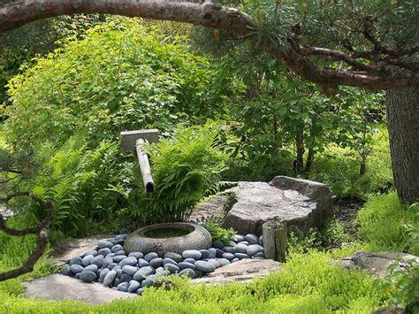 Fontaine Contemporaine De Jardin