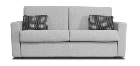 sofa junges wohnen maxxim junges wohnen sofa