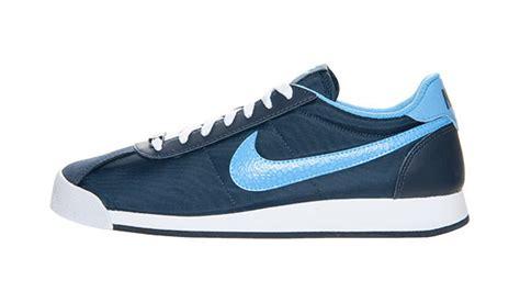 nike new casual shoes navis