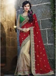 latest wedding sarees 2017 amp cheap wedding dresses 2017