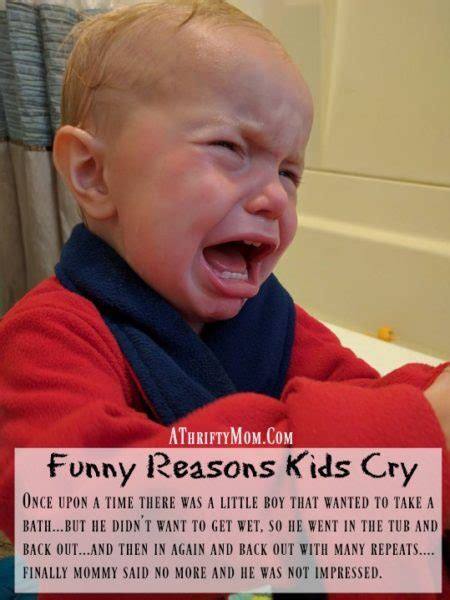 5 Things To Make You Laugh Today by My Lost It Today Reasons Cry Giveaway