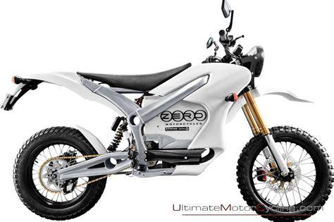 electric motocross bike uk zero mx motorcycles electric motorcycle wallpaper