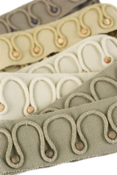 Decorative Trim For Curtains Decorative Fabric Trim Iron