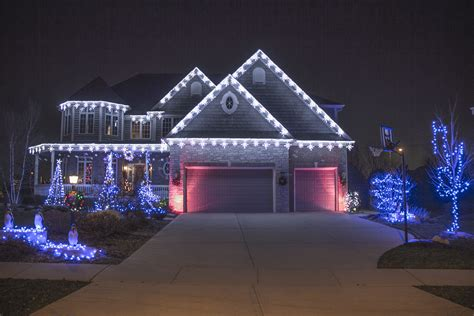 professional christmas decorators toronto www indiepedia org
