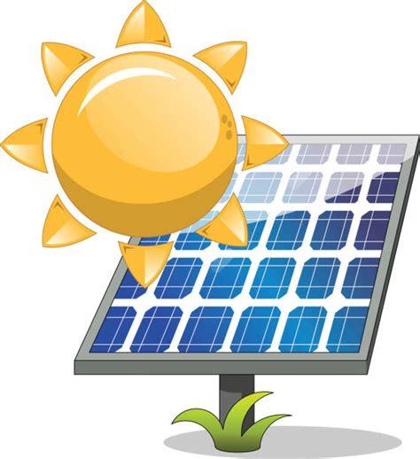 royalty free solar panel clip art vector images royalty free clip art of solar panels clip art vector