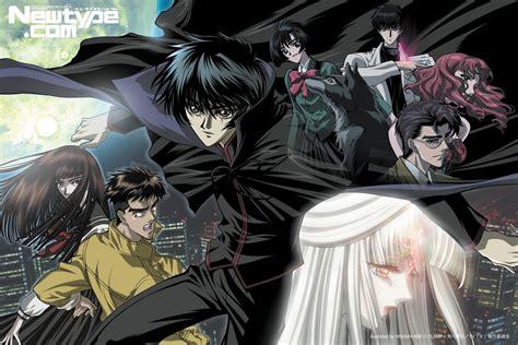 X Anime Wallpaper by Hinoto X Zerochan Anime Image Board