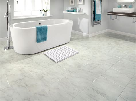 Karndean Gallery   Inspired by Stone ~ Infinity Flooring