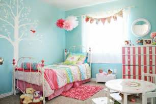 Girls Bedroom Decor by Girls Bedroom Decorating Ideas Hd Decorate