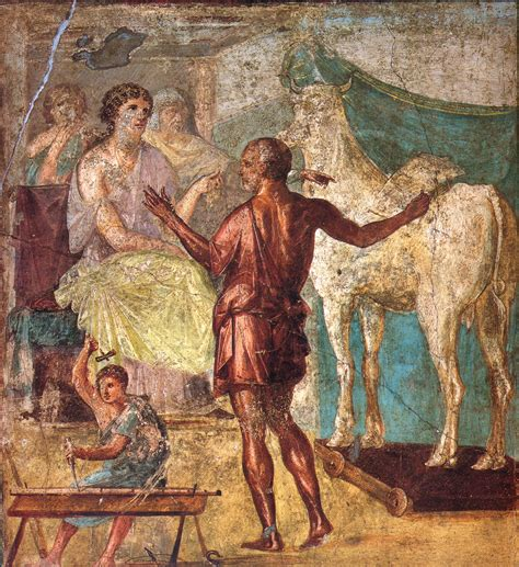 sexuality in ancient rome wikipedia pasiphae wikiwand
