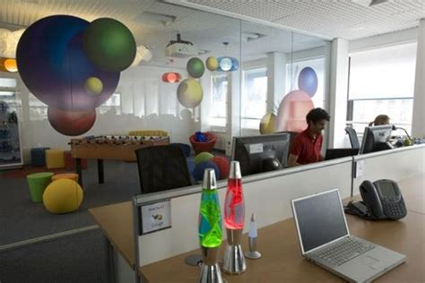 google interior design colorful google office interior design iroonie com