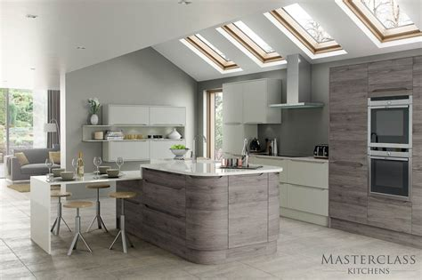 modern kitchen designs uk modern designs installtion kitchens bristol