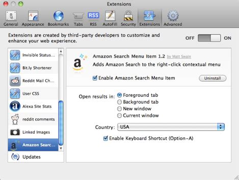 download mp3 from youtube mac safari blog archives softcommunication