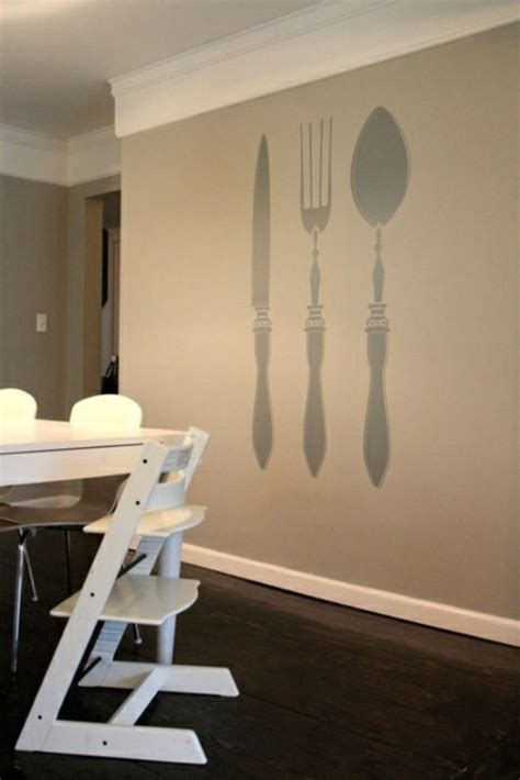 diy kitchen wall decor ideas 18 diy wall decor ideas for attractive home