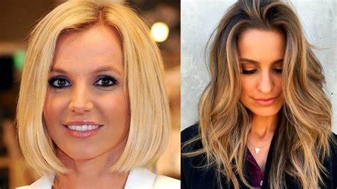 tipos de corte de cabelo feminino 2018 modelos e tend 234 ncias cortes de cabelo curto feminino com franja 2018 page 2