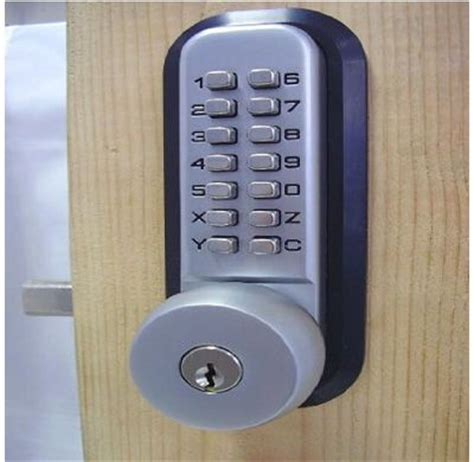Keyless Door Lock Reviews by 92 Best Images About Top Ten Epic On Times