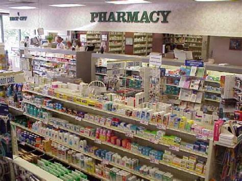 can i become pharmacy technician with 7 year old felony pharmacy tech jobs online job employment forms
