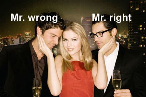 69 ways to avoid mr wrong the relationship guidance more need to hear but most won t say books 10 simple steps to landing your mr right in orlando