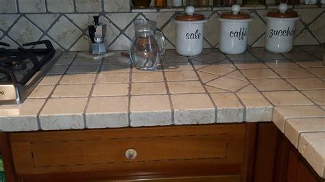 piastrelle piano cucina stunning piastrelle piano cucina ideas acomo us acomo us