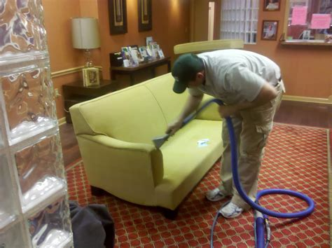 upholstery cleaning services nj