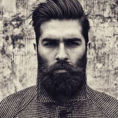 I Beard 2 by Beard Styles Images Search