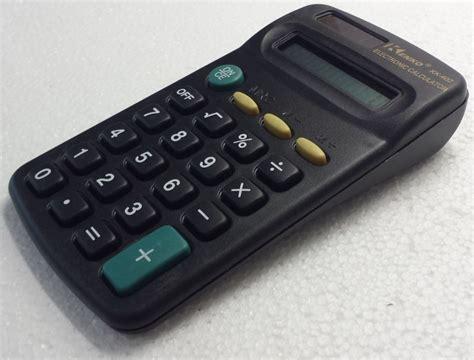Kenko Kk 402 Kalkulator 1 calculadora kenko kk 402 8 digitos r 4 99 em mercado livre