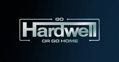 event go hardwell or go home milan kbk visuals