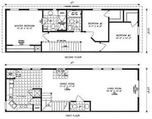 southern mobile homes floor plans southern oak mobile home floor plans home plan