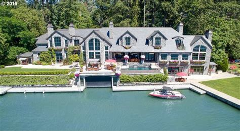 boat club road for sale 1500 northshore rd lake oswego or 97034 realtor 174