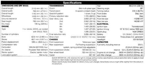 Topeng Gsx 150 Headl Suzuki Gsx 150 Tameng Gsx suzuki gsx600f numbers