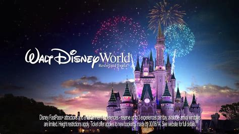 atd and disney tv ad june 2014