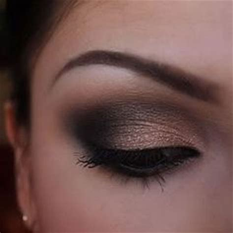 cosmetic tattoo eyebrows richmond va cosmetic tattooing semi permanent make up beauty