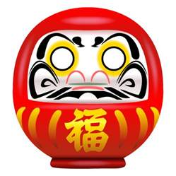 japanese temple tattoo image japanese daruma doll png the secret society hidden mystery wiki fandom powered by