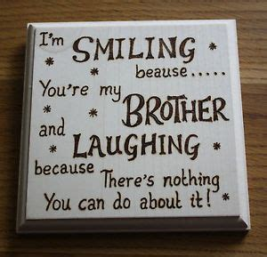 image result  funny christmas gifts   brother birthday cards  brother