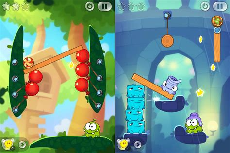 cut the rope 2 apk cut the rope 2 mod apk unlimited money