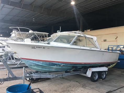 sea pro boats for sale near me used boats for sale pre owned boats near me