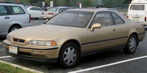 auto air conditioning repair 1995 acura integra on board diagnostic system acura legend wikip 233 dia