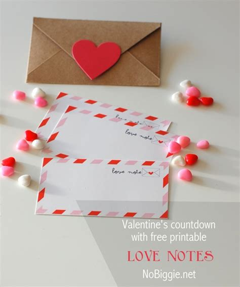 valentines day note blank advent calendar for 2015 page 2 new calendar