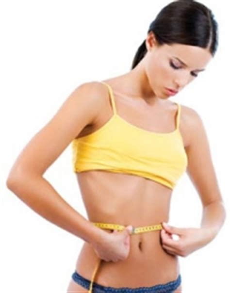 Detox Diet For Underweight by Waist Pros And Cons