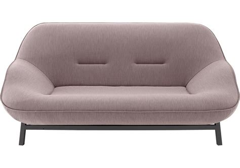 Ligne Roset Furniture by Ligne Roset Sofa Ligne Roset Sofa Search Engine At