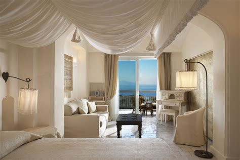 canopy bed ceiling fan canopy bed drapes bedroom mediterranean with artwork