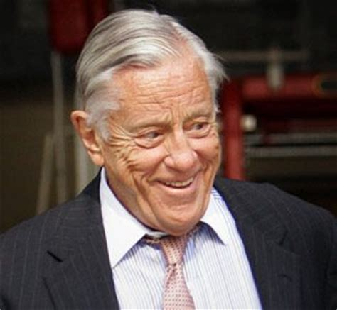 ben bradlee dead legendary washington post editor led 1000 images about famous people affected by dementia on